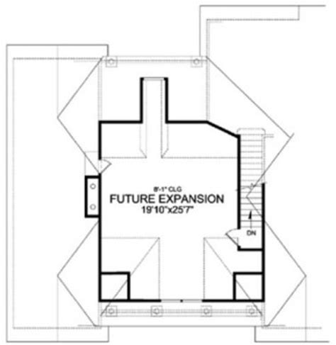 house plans under 2000 square feet bonus room house plans under 2000 square feet bonus room popular