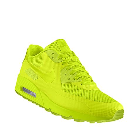 Harga Nike Lunartempo 2 buy nike air max 90 hyperfuse neon green