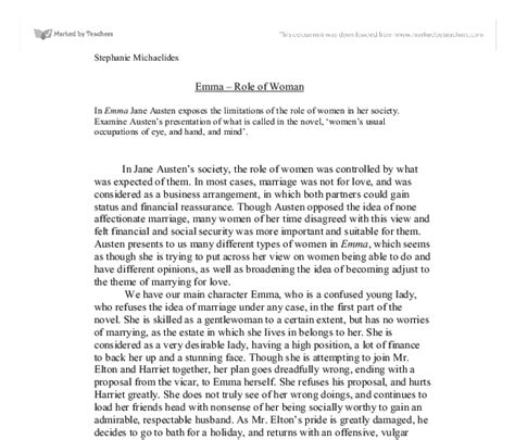 jane austen biography essay 20 top tips for writing an essay in a hurry jane austen essay
