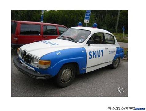 text emcom bilder p 229 quot polis quot bilar garaget