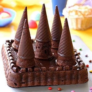 decorar pasteles in ingles tarta de cumplea 241 os para ni 241 os