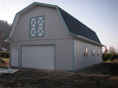 hip roof barn photos hip roof barn 28 images gallery of barns gallery of