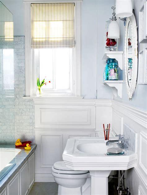 decorative paneling for bathrooms decorative wood panels design ideas