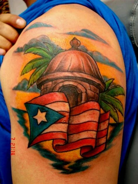 boricua tribal tattoo 13 best images about tattoos on