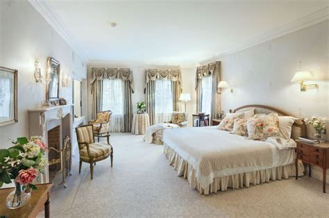master bedrooms in mansions master bedroom mansion old greenwich new york