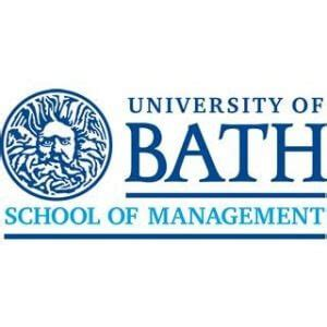 Of Bath Mba by Invest In Your Business Future With The Of Bath