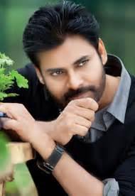 gokulamlo seetha movie pawan kalyan best emotional scene pawan ram charan on tapatalk trending discussions about your