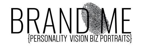 New Vision Detox By Me by Brandme Biz Portrait Vision Portraits Pazit Perez