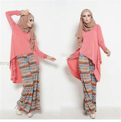 011 Baju Muslim Gamis Maxi Abaya Glamor 1114 best fashion images on styles