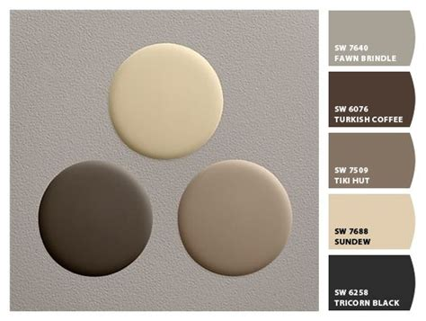 restoration hardware colors restoration hardware to sherwin williams paint colors