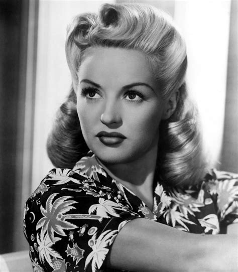 1940s Womens Hairstyles by 1940s Hairstyles For 40s Hair