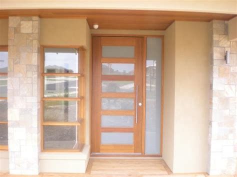 new house door design awesome new latest house door window design door design ideas get inspired photos of