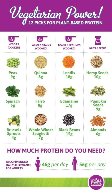 protein in protein charts rebel dietitian mcdonald rd