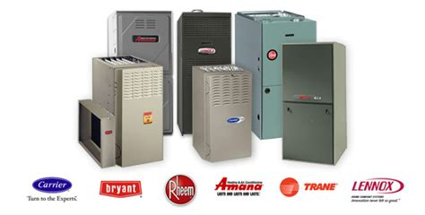 Comfort Heating Cooling Inc by Gas Furnaces 187 Jsair