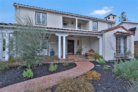 we buy houses san jose 3 must know san jose ca real estate market trends