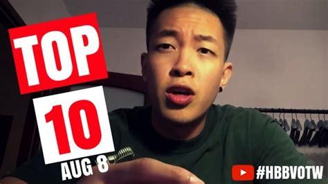 beatbox tutorial napom lip roll tutorials with kazu human beatbox