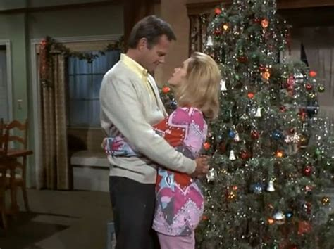 elizabeth montgomery s family tree bewitched 165 best bewitched images on pinterest elizabeth