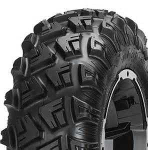 Versa Trail Tires Carlstar Intros Carlisle Atr Tire Tire Business The