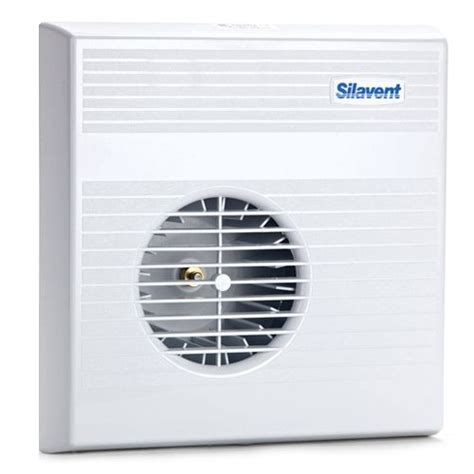 low voltage fans bathrooms silavent mayfair 70 mcc070blv low voltage humidity fan