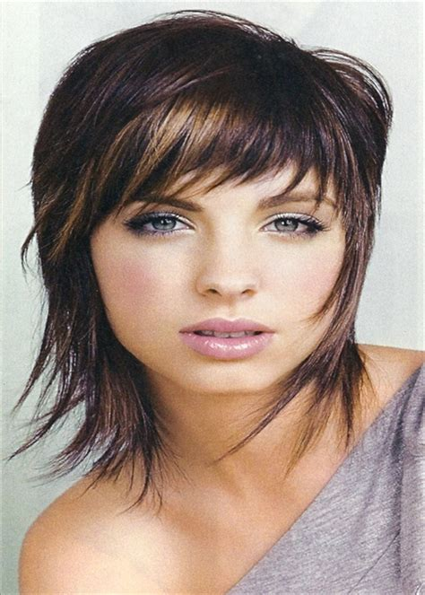 2014 shag haircut shag hairstyles for 2013 2014 hairstyles 2013 2014 stylesnew