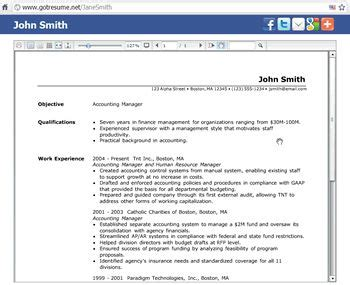 instant resume maker 17 best ideas about free resume builder on