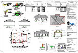 home design tips pdf 3 bedroom house plans with photos pdf within houseplans on