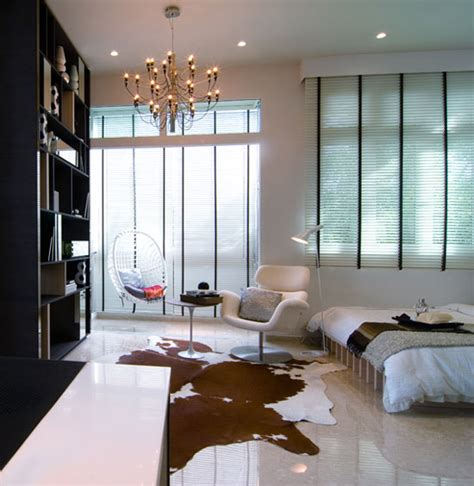 interior design studio apartment interior decorating studio apartment sg livingpod blog