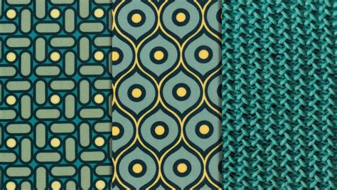 fabric pattern trends 2015 the new sensitive fabrics swimwear collection for summer