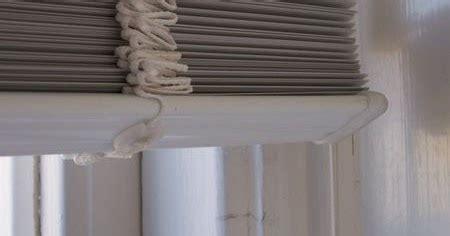 persianas granada carpinteria de aluminio en granada persianas venecianas