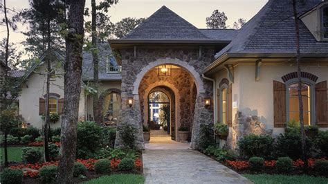 european style house european home plans european style home designs from