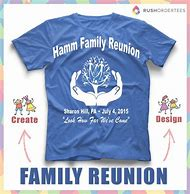 Best 25+ ideas about Family Reunion Logos | Find what you\'ll love