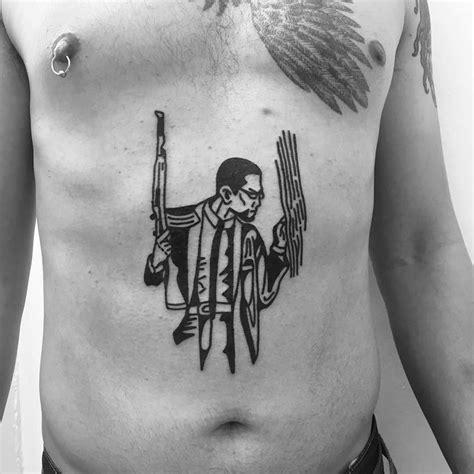 eterno tattoo instagram 33 best tattoo artist eterno ibiza worldwide images