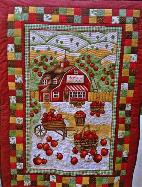 Farm Quilts by Best 25 Farm Quilt Ideas On Farm Quilt Patterns Farm Animal Quilt And Cowboy Quilt