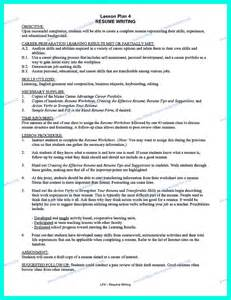 College Golf Resume Template by Golf Resume Template Free Resume Exle And Writing
