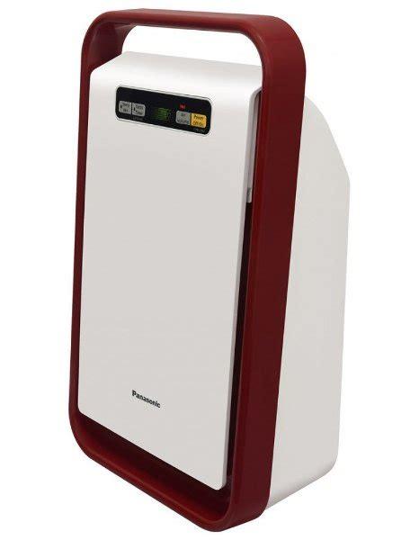 Ac Panasonic Medan jual panasonic air purifier f pbj30a di lapak rvc terry medan