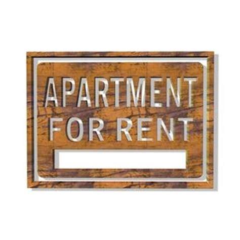 disdetta appartamento lettera alla di un contratto di locazione