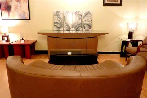 modern buffet or sideboard by moca for sale at 1stdibs