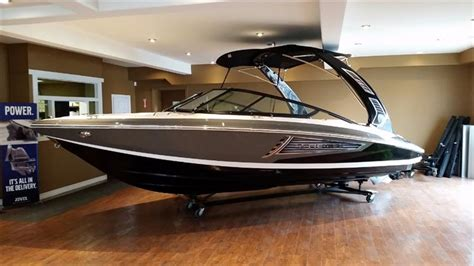 regal boats 2100 rx 2017 regal 2100 rx crate s lake country boats new