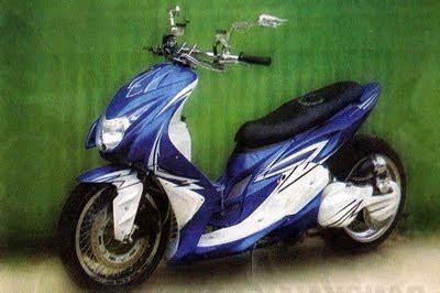 Duct Air Mio Soul Original Karet Cvt Mio Soul modif motor yamaha 2011 yamaha mio soul modifikasi