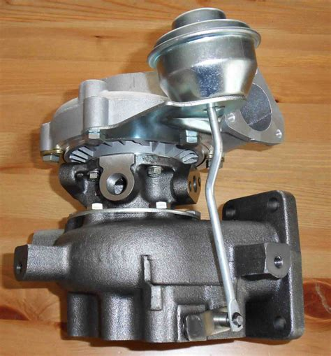 nissan turbocharger turbochargers suitable for nissan patrol y61 td42 4 2l
