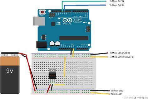 transistor lm7805 5 pe 231 as transistor regulador de tens 227 o 7805 lm7805 arduino r 5 00 em mercado livre