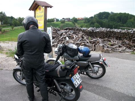 Mz Motorrad Bedeutung by 20 August 2010 Bernis Motorrad Blogs
