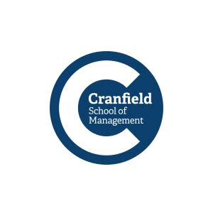 Cranfield Executive Mba Defence by Uk Employee Experience Awards 2018