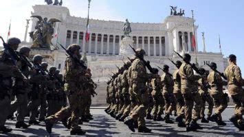 dati concorso sergenti esercito limiti et 224 concorsi esercito archivi concorsi esercito