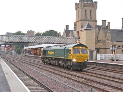 a transport of delight lincoln central station re opens