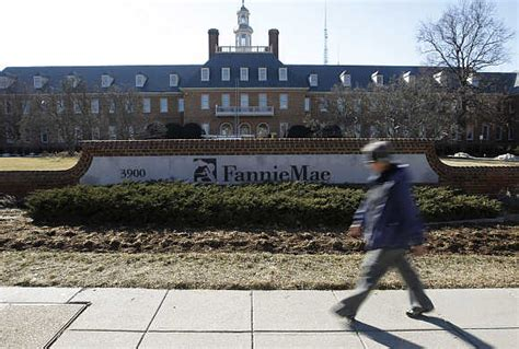 Fannie Mae Background Check 20 Most Profitable Companies In The World Rediff Business