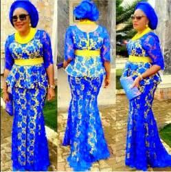 African print dresses newhairstylesformen2014 com