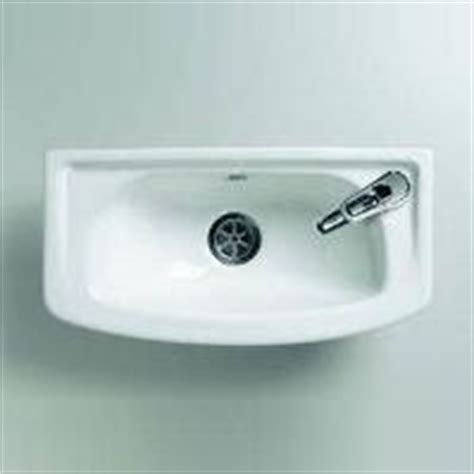 powder room basins modecor basins basins wall