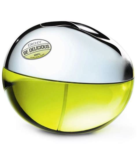 Parfum Dkny Delicious dkny be delicious donna karan perfume a fragrance for