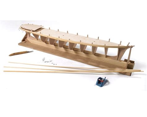 building radio controlled model boats billing boats b397 building slipway probably the best